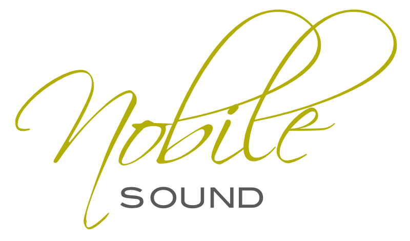 Nobile Sound